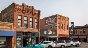 Here Are The 10 Best Cities In Montana To Raise A Family