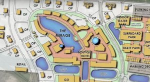 A Massive Fun Park Is Coming To Ohio And It's Going To Be Bigger Than Disneyland