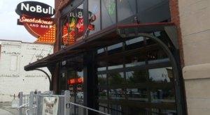 These 5 BBQ Restaurants In North Dakota Will Make Your Tastebuds Go Crazy