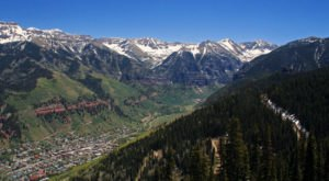 These 2 Colorado Small Towns Were Just Named Some Of The Best In The Country