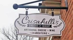 There's A Cheese Haven Hiding In Maryland And It's Everything You've Dreamed And More