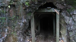 The Mine Tour In Michigan That Will Take Your Family On A Fascinating Adventure
