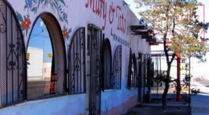 7 Legendary Family-Owned Restaurants In New Mexico You Have To Try