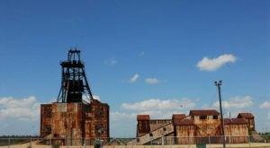 The Mine Tour In Missouri That Will Take Your Family On A Fascinating Adventure