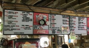 People Drive From All Over For The Seafood At This Charming Maine Lobster Pound
