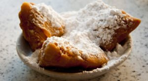 If You Haven't Eaten These 7 Foods, You Haven't Lived In New Orleans Long Enough