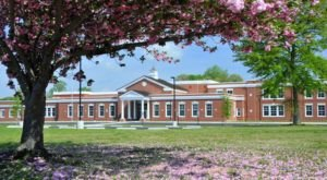 These 10 Towns In Delaware Have The Best Schools