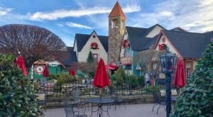 This Is The Most Whimsical Store In Tennessee And You'll Absolutely Love It