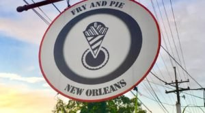 The Most Delicious Restaurant In New Orleans You've Probably Never Tried