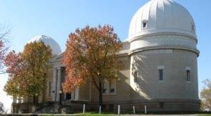 7 Secret Destinations In Pittsburgh You Won't Regret Visiting