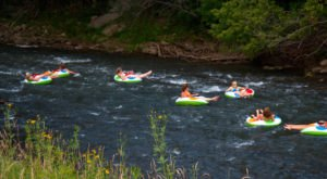 This All-Day Float Trip Will Make Your Minnesota Summer Complete