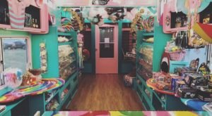 This Is The Most Whimsical Store In Maine And You'll Absolutely Love It