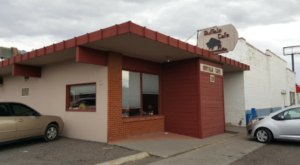 The Humble Little Restaurant Idahoans Are Quietly Obsessed With