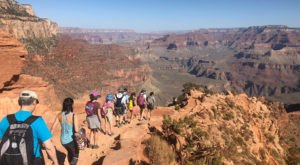 10 Privileges Arizonans Have That The Rest Of The U.S. Doesn't