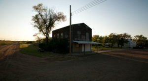 Huge Things Actually Happened In These 5 North Dakota Small Towns