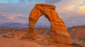 16 Vocabulary Words You Need To Know If You're Going To Live In Utah
