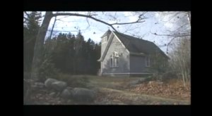 Maine Has A Lost Town Most People Don't Know About