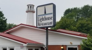 The Pies At This Historic Restaurant In Kentucky Will Blow Your Taste Buds Away