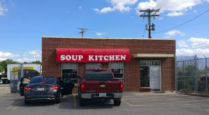 The Humble Little Restaurant Utahns Are Quietly Obsessed With