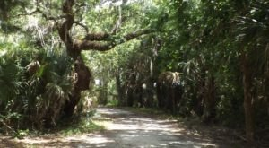 Florida Has A Lost Town Most People Don't Know About