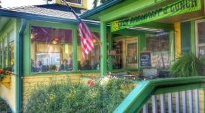 The Small-Town Cafe In Minnesota That Serves Unbelievable Breakfasts