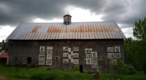 The Creepy Vermont Museum That Will Send Shivers Down Your Spine