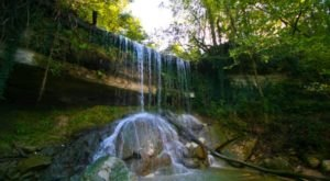 12 Impressive Sights You Can Only See In Mississippi