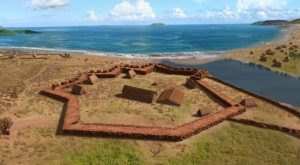 This Historic Park Is One Of Hawaii's Best Kept Secrets