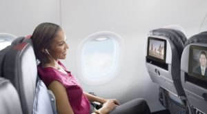 You Can Soon Watch Live TV On This One U.S. Airline