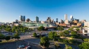 5 Unmissable Things You Must Do On Your Next Trip To Denver