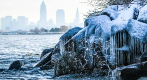 You Might Not Like These Predictions About Cleveland's Upcoming Cold And Snowy Winter