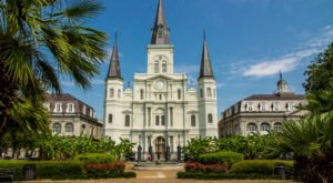 11 Reasons Living In New Orleans Spoils You For Life