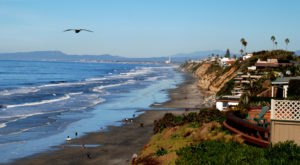 The Most Southern California Town Ever And Why You Need To Visit