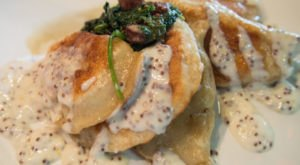 9 Ways Cleveland Has Quietly Become The Best Pierogi City In America