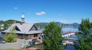 Here Are The 10 Cheapest Yet Great Places To Live In Vermont