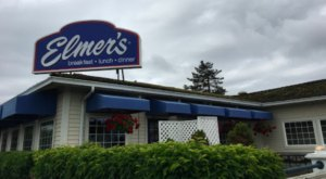 Breakfast Will Never Be The Same Once You've Dined At This Oregon Restaurant