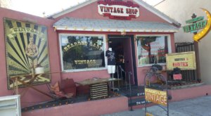 The Most Whimsical Shop In Southern California Is Filled With Tons Of Oddities And Treasures