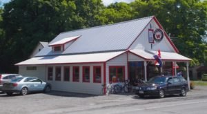 The Timeless General Store In New York Where You'll Feel Right At Home