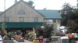 You Can't Ignore This Delightful Farm Market In Pennsylvania Any Longer