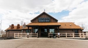 5 Rural Restaurants Around North Dakota That Are So Worth The Drive