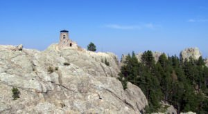 Here Are The 11 Things You Never Knew About South Dakota… But Should