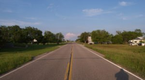The Mysterious Minnesota Road You Absolutely Must Drive At Least Once