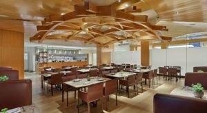 The Philadelphia Museum Of Art's Newest Restaurant Belongs On Your Bucket List