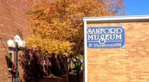 9 Little Known Museums In Iowa Where Admission Is Free