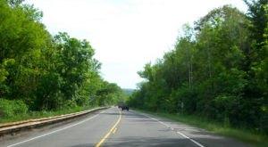 Everyone In Minnesota Should Take This Underappreciated Scenic Drive