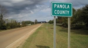 This Disturbing Event In Mississippi Is So Creepy It Inspired A Movie