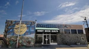 The Largest Quilt Shop In Nevada Is Truly A Sight To See