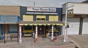 The Gigantic Cheese Store In Texas You'll Want To Visit Over And Over Again