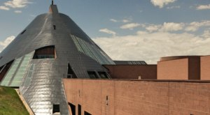 8 Little Known Museums In Wyoming Where Admission Is Free
