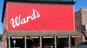 5 Stores That Anyone Who Grew Up In South Dakota Will Undoubtedly Remember